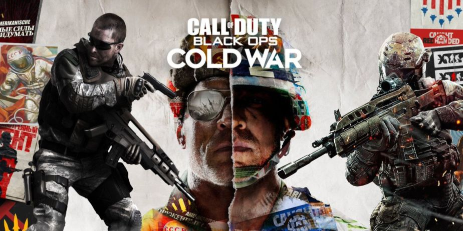 Designing a Call of Duty GameMode